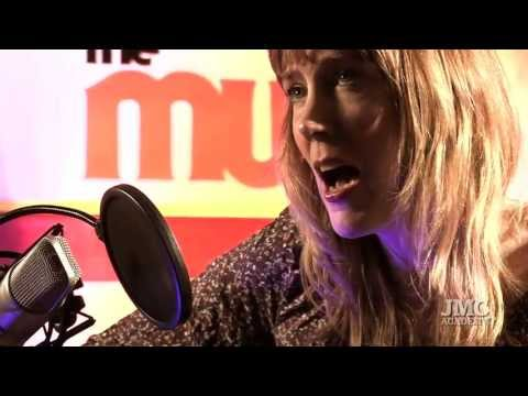 theMusic Sessions: Beth Orton - Dawn Chorus