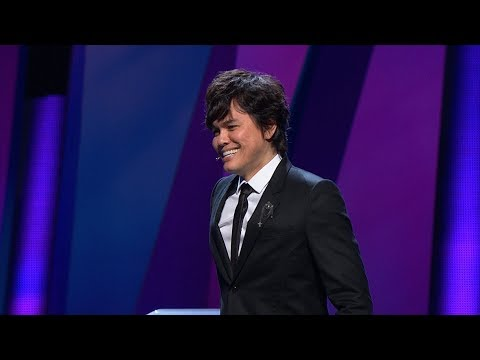 joseph - Rise above defeat and start living the overcoming life! In this inspiring and enlightening message, Joseph Prince shows you the key to overcoming sin and def...