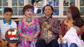 Video Menderita Diabetes, Mus Mulyadi Alami Kebutaan - Hot Shot 02 Desember 2016 MP3, 3GP, MP4, WEBM, AVI, FLV Agustus 2018