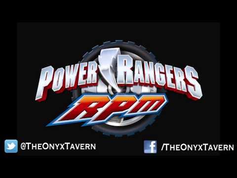 The Onyx Tavern Podcast: #95 Why I HATE RPM!