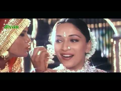 Video Saajan Saajan Teri Dulhan - Aarzoo (1999) download in MP3, 3GP, MP4, WEBM, AVI, FLV January 2017