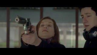 Nonton Elle  2016    Trailer  English Subs  Film Subtitle Indonesia Streaming Movie Download