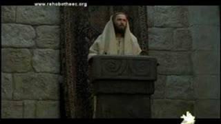 Jesus Film In Amharic