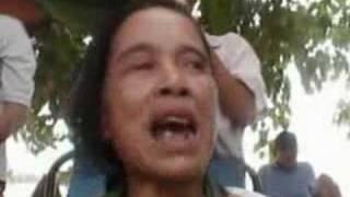 Khmer Culture - Extreme Khmer Episode 8: Preah Ko Preah Kaew, Part 2