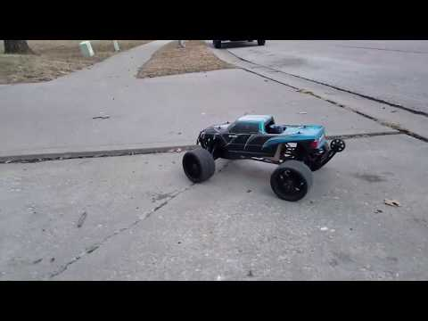 Video SAVAGE ADDICT: SAVAGE XL LRP 32 47T/17T GEARING (HARD TO HANDLE!!!!) download in MP3, 3GP, MP4, WEBM, AVI, FLV January 2017