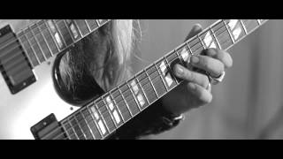 BLACK LABEL SOCIETY - ANGEL OF MERCY (Official Music Video) - YouTube