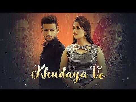 Khudaya Ve (Title) Songs mp3 download and Lyrics