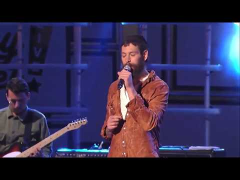 Video Matisyahu -
