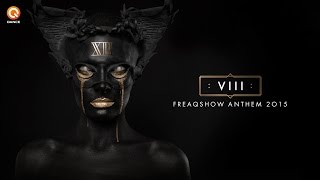 Nonton Freaqshow 2015   Official Q Dance Anthem   Audiotricz   Viii Film Subtitle Indonesia Streaming Movie Download
