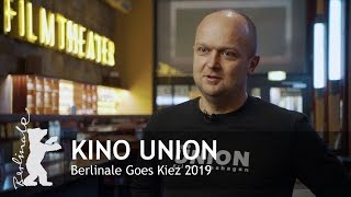 Nonton Berlinale Goes Kiez 2019 | Kino Union Film Subtitle Indonesia Streaming Movie Download