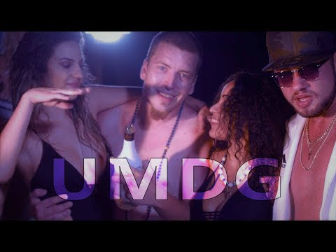 Video ..UMDG