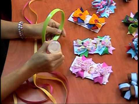 tremendaluna - TE INVITAMOS A VER NUESTRO programa de manualidades venezolanas,por INTERNET www.anzoateguitv.net todos los días las 9am hora de venezuela ..