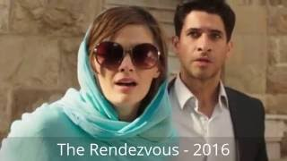 Nonton The Rendezvous   2016   Stana Katic   Raza Jaffrey Film Subtitle Indonesia Streaming Movie Download
