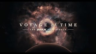 Nonton Voyage Of Time Imax   Trailer Film Subtitle Indonesia Streaming Movie Download