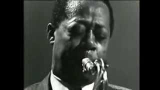 Thelonious Monk le plus grand pianiste, compositeur de Jazz de tout les temps, A vingt-deux ans, il est le pianiste officiel du Minton's club à Harlem. Au cours de ...