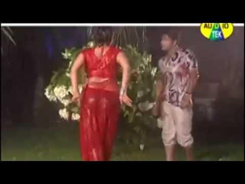 Video Bangla new dj 420.com download in MP3, 3GP, MP4, WEBM, AVI, FLV January 2017