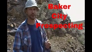 Video Baker City Prospecting Full Length Movie MP3, 3GP, MP4, WEBM, AVI, FLV September 2019