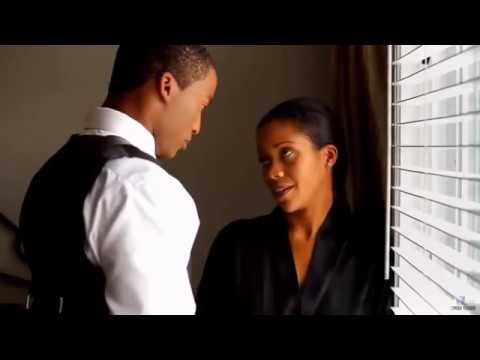 """African American Romance, Full Movie,  Titled - """"Incomplete"""""""
