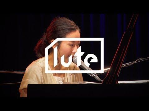, title : 'lute live:コトリンゴ「たんぽぽ」'