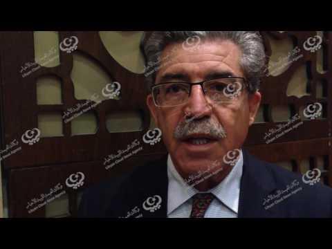 الجامعات الليبية التحديات والآفاق