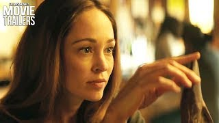 Nonton Valley Of Bones   Official Trailer - Steven Molony Thriller Movie Film Subtitle Indonesia Streaming Movie Download