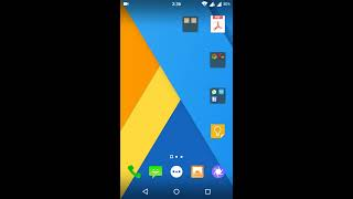 Video How to add any language subtitle to video  in your android mobile MP3, 3GP, MP4, WEBM, AVI, FLV September 2018