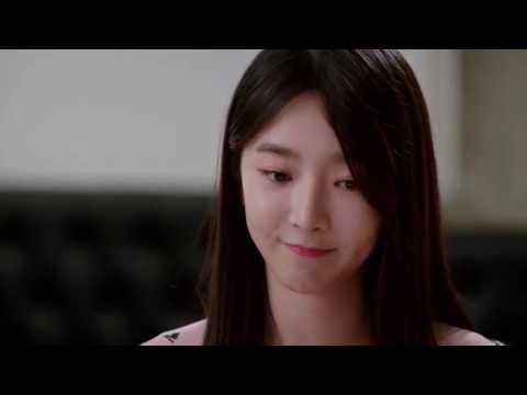 The Flaterer drama korea sub indo ep 1