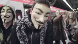 Video Nicky Romero - Toulouse MP3, 3GP, MP4, WEBM, AVI, FLV Agustus 2018