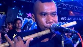 Tak Sebening Hati Erik new Bintang Yenila Maitan 2018