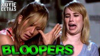 Video We're the Millers Extended Bloopers & Gag Reel (2013) MP3, 3GP, MP4, WEBM, AVI, FLV September 2018