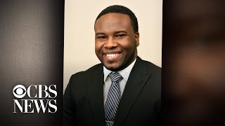 Funeral held for Botham Jean, man fatally shot inside his apartment by Dallas officer