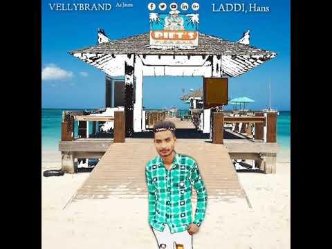 new rap // by laddi hans //vellybrand//hip hop // hans gakhal