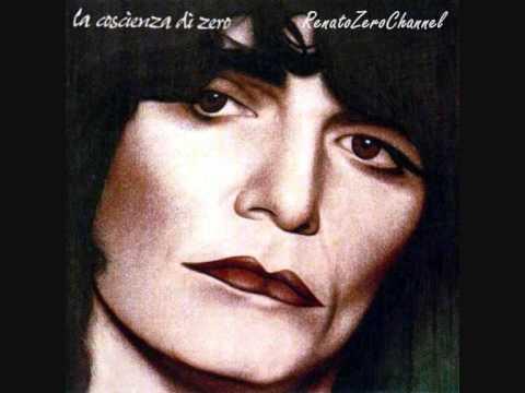 , title : 'Al mecato dell'usato - Renato Zero - 07 La coscienza di Zero - RzChannel'