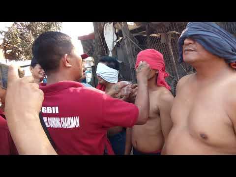 Supreme guardians brotherhood International Inc. hanggang sa huling patak ng dugo!!!