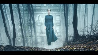 Nonton The Lodgers | Official Trailer #2 - Starring Charlotte Vega (Epic Pictures Releasing) Film Subtitle Indonesia Streaming Movie Download