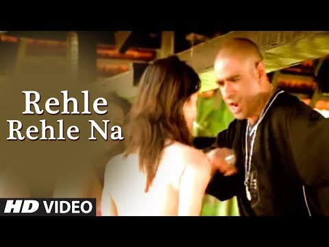 Video Rehle Rehle Na - Hindi Pop Indian Song by Hunterz download in MP3, 3GP, MP4, WEBM, AVI, FLV January 2017