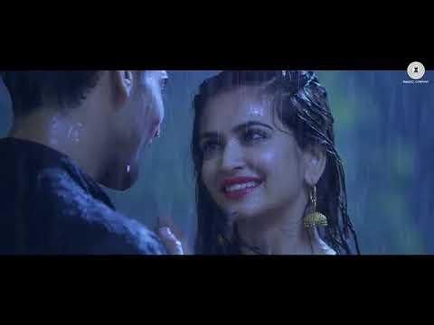 Main Hoon Saath Tere-movie Shaadi Main Zaroor Aana-English Translation