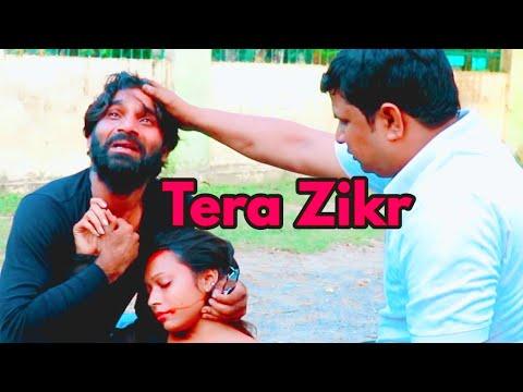 Video Tera zikr, Aazam khan, raheem khan, sneha, download in MP3, 3GP, MP4, WEBM, AVI, FLV January 2017
