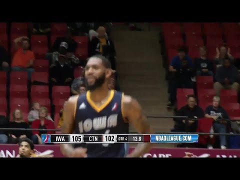 Highlights vs Canton Charge