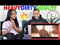 Twenty One Pilots: Heavydirtysoul [OFFICIAL VIDEO] REACTION!!!!
