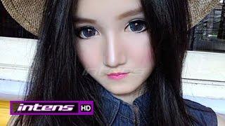 Video Shabilla Barbie Asal Cikarang - Intens 21 Desember 2016 MP3, 3GP, MP4, WEBM, AVI, FLV Agustus 2018