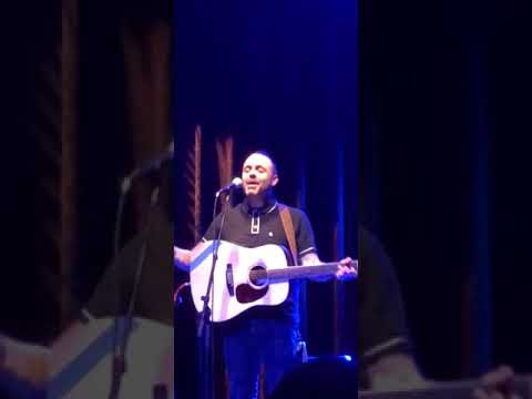 Video I hope you're happy acoustic by Justin Furstenfeld of Blue October download in MP3, 3GP, MP4, WEBM, AVI, FLV January 2017
