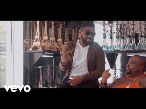 Dj Bobbi, Magnito - Dem Go Hear Word [Official Video]