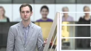 La mobilitat de llarga durada dels estudiants d?FP, objectiu d?un projecte pilot al Parlament Europeu