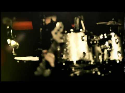 SIRIUS (Full MV) - DIAURA