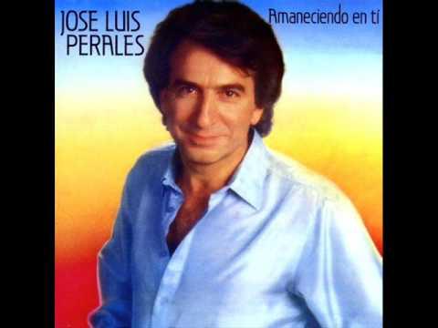Jose Luis Perales La Madre
