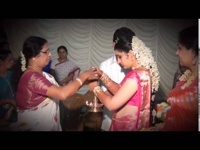 Wedding Highlight Video Songs Download