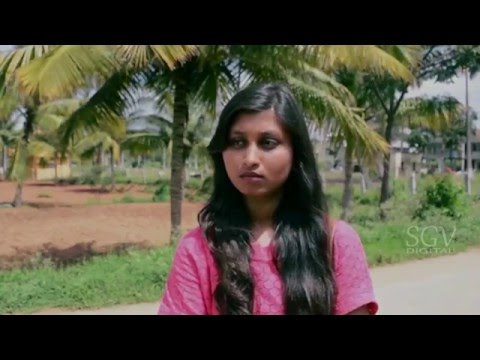 Video kannada short film love story - Sankirna [HD]   Sankeerna Love Life download in MP3, 3GP, MP4, WEBM, AVI, FLV January 2017