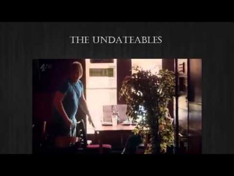 The Undateables - Season 4 Episode 5 | Two Weddings and a Baby |