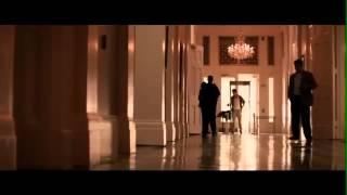 Nonton Fuego cruzado (Fire With Fire) (2012) Film Subtitle Indonesia Streaming Movie Download